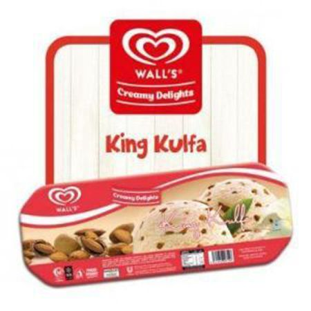Walls King Kulfa 1.4 Litre