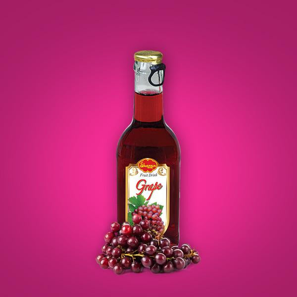 Shezan Grape Juice 250ml