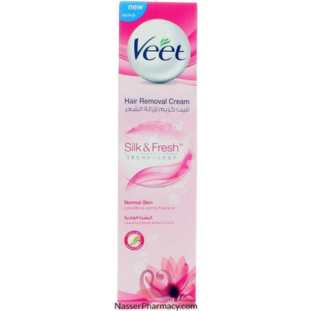 Veet Hair removing cream 200g
