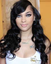 Best Brazilian Straight Bundles