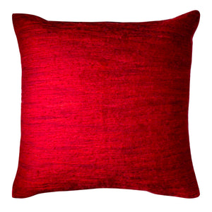 896 SOFT RAW WOOL CUSHION