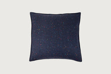 Load image into Gallery viewer, 1986 Vintage Cushion Cover — Vintage Woollen Fabrics