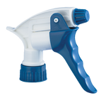 Tolco Big Blaster Trigger Sprayer
