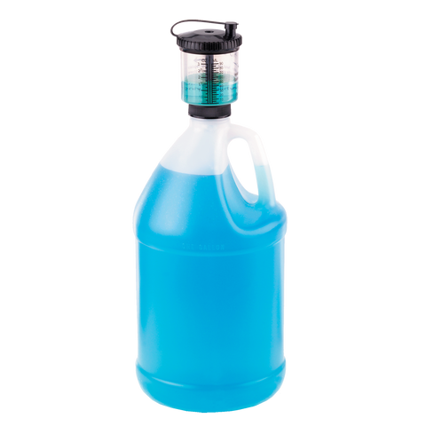 Tolco Pro-blend Gallon Proportioner