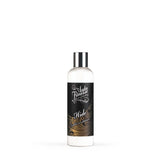 Hide Conditioner 250ML (Leather Conditioner)
