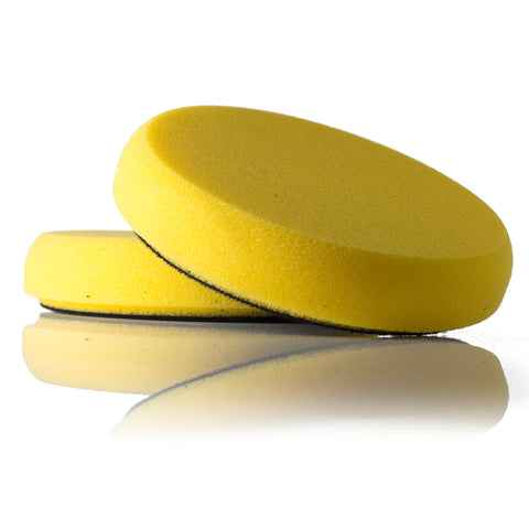 Revitalise Pad No.2 Polishing Pad