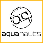 Aquanauts Devon Diving