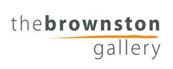 The Brownston Gallery Modbury Devon