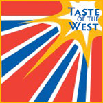 Taste of the West. Devon
