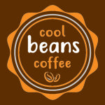 Cool Beans Coffee Bar Modbury Devon