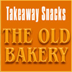 The Old Bakery Modbury