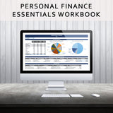 Personal Finance Essentials