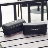 NEW Original Tronsmart Element Mega Bluetooth 5.0 Portable Speaker Wireless 3D Digital Sound TWS 40W NFC for IOS Android - 24SevenDeals