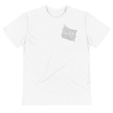 Pencil Sketch T-Shirt