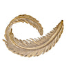 Image of Ojai Feather Ring