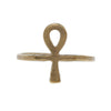 Image of Ankh Ring