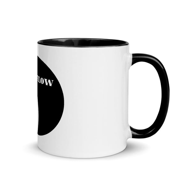 EvenFLow Mug