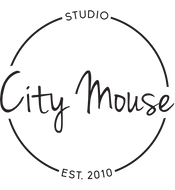 City Mouse Studio