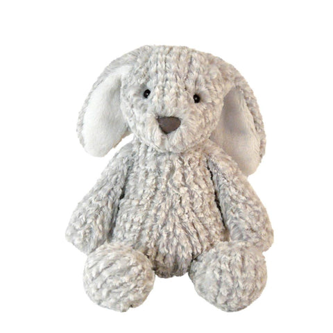 Theo Bunny Grey - Medium
