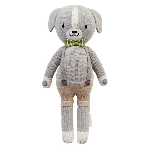 Noah the dog Mini - 13 inch