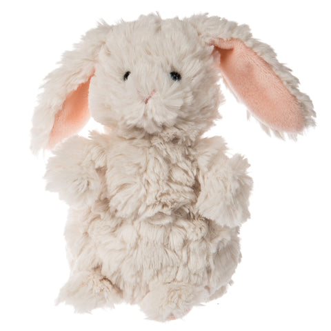 Stuffed Toy - Nursery Puttling Bunny