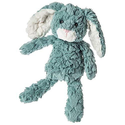 Stuffed Toy - Nursery Slate Bunny