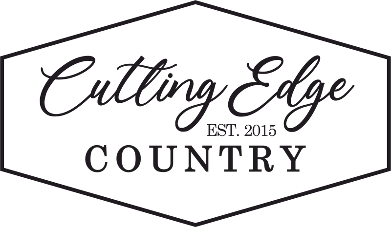 Cutting Edge Country