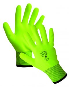 Thermo handschoen Turtur