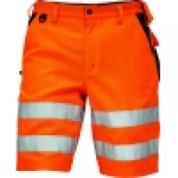 Knoxfield short