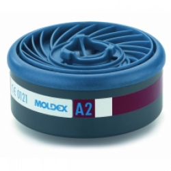 Moldex Gasfilters 9200