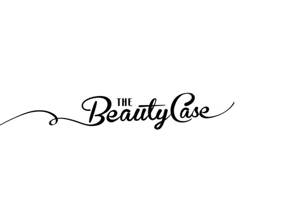 The Beauty Case