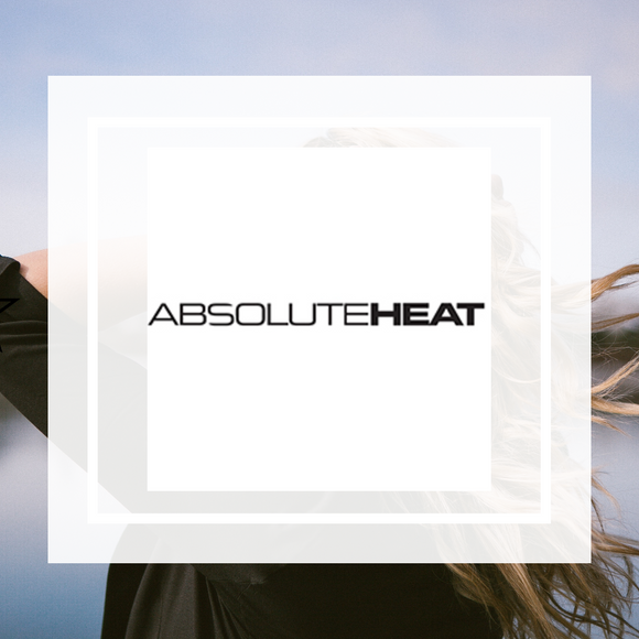 Shop Absolute Heat -