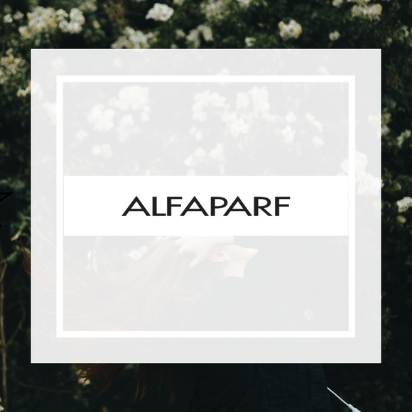 Alfaparf Hair Care. Alfaparf Milano is a leading Italian multinational manufacturer of professional, exclusive hair color, hair care and styling products.
