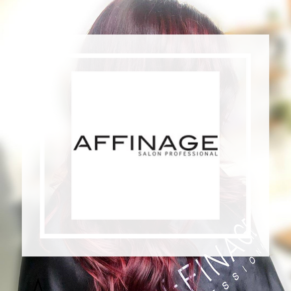 Diamond Blend enhances, cut colour, clarity. Ideal for permed, coloured or highlighted hair.  Shop Affinage Hair Products at Glamabox Cosmetix ☆ Shop Cosmetics Online now with Afterpay | Humm | Laybuy. Free Shipping*