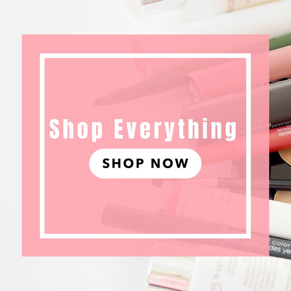 Glamabox Cosmetix ☆ Foundation. Powder. Eye Palettes & Sets. Mascara. False Eyelashes. Brow Pomade. Matte liquid lips. Find all the Cosmetics you need online right here and shop now, pay later with Afterpay | Humm | Laybuy. Free Shipping*