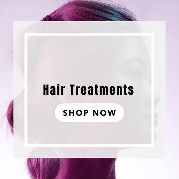 Shop Hair Treatments at Glamabox Cosmetix ☆ Find Hair Treatments to revive dull locks or completely transform your look, get ready to say by to all your hair concerns and problems! Shop now, pay later with AFTERPAY| HUMM | LAYBUY | FREE SHIPPING*