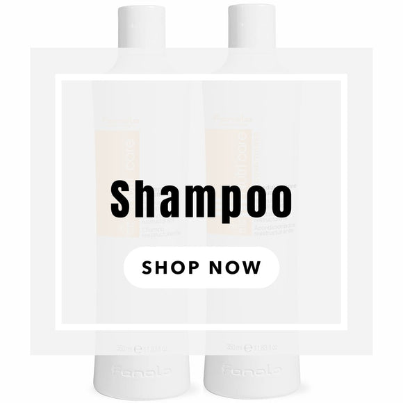 Shop Shampoo brands you LOVE at Glamabox Cosmetix ☆ Affinage | Fanola | Natural Look | Nook | Olaplex | Redken. Find all the online Hair Care products you need right here and shop now, pay later with AFTERPAY| HUMM | LAYBUY | FREE SHIPPING*