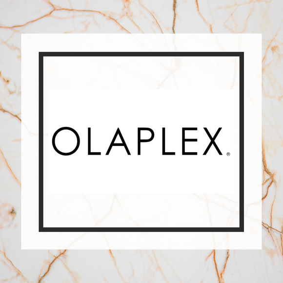 OLAPLEX works to repair broken bonds. Buy Olaplex No.3, No.4, No.5, No.6 & No.7 at Glamabox Cosmetix ☆ Find out more about Olaplex now! Shop Cosmetics Online now with Afterpay | Humm | Laybuy. Free Shipping*