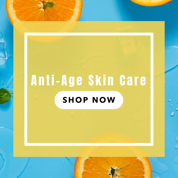 SHOP Anti-Age & Anti-Fatigue Skin Care at Glamabox Cosmetix ☆ Find all the Cosmetics you need online right here and shop now, pay later with Afterpay | Humm | Laybuy. Free Shipping*