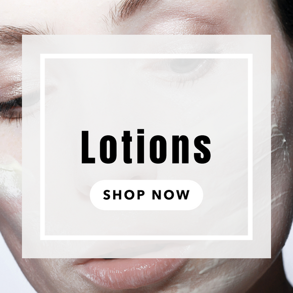 Shop Lotions & Treatments at Glamabox Cosmetix ☆ Find all the Cosmetics you need online right here and shop now, pay later with Afterpay | Humm | Laybuy. Free Shipping*