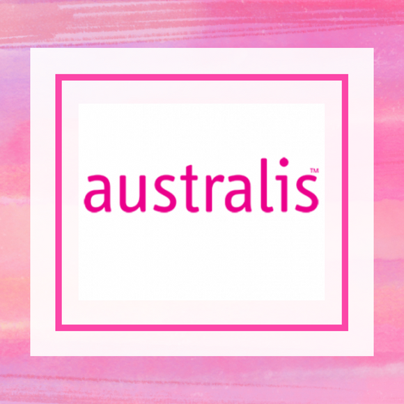 Shop Australis at Glamabox Cosmetix ☆ Shop Cosmetics Online now with Afterpay | Humm | Laybuy. Free Shipping*