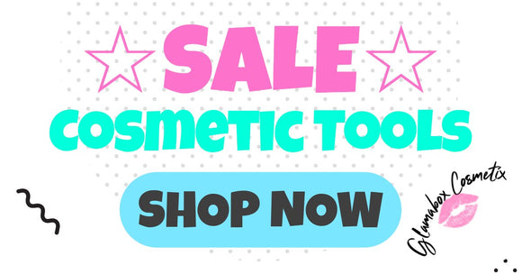 Sale - Cosmetic Tools & Accessories