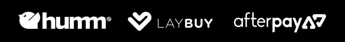 Shop Cosmetics online now, pay later with Afterpay | Humm | Laybuy. Free Shipping* BROWS ✔ Brow Balm, Pomade, Dips, Wands, EYE MAKEUP ✔ Mascara, Lashes, Eyeshadow Palettes, Eyeliner, FACE PRODUCTS ✔ Bronzers, Blush, Concealers, Liquid, Stick Foundation, Loose Powder, Highlighters, Contour, Primers, Hydration and Mists TOOLS ✔ Makeup Brushes Blenders LIPS MAKEUP ✔ Lip Gloss Lip Liners Lipsticks HAIR CARE and so much more!