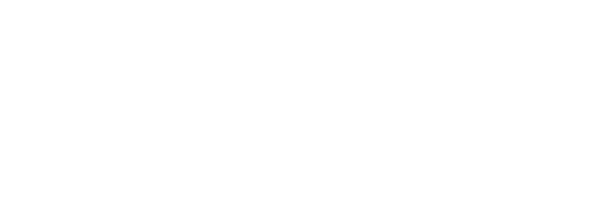 Laybuy Pay It Easy Cosmetics online