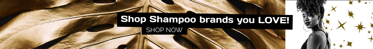 Shop Shampoo brands you LOVE at Glamabox Cosmetix ☆ Affinage   Fanola   Natural Look   Nook   Olaplex   Redken. Find all the online Hair Care products you need right here and shop now, pay later with AFTERPAY  HUMM   LAYBUY   FREE SHIPPING*