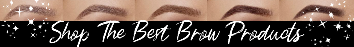 Shop eyebrow products at Glamabox Cosmetix ☆ Find eyebrow pencils, eyebrow gels, brow powders, brow tints, and eyebrow kits for the perfect eyebrows on point! Find all the Cosmetics you need online right here and shop now, pay later with Afterpay   Humm   Laybuy. Free Shipping*