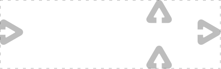 afterpay pay later Cosmetics online