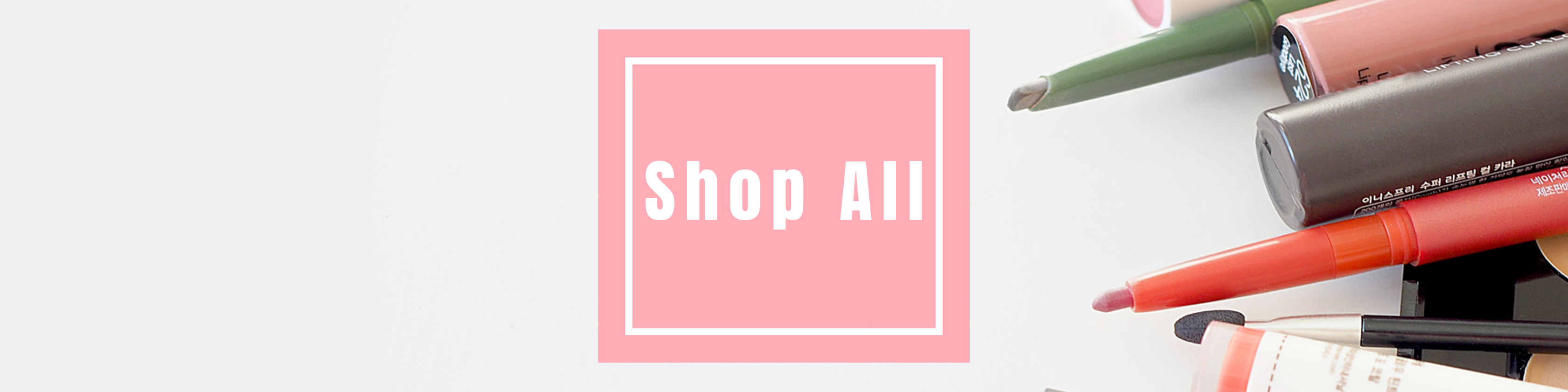 SHOP Boutique and cult cosmetics. Online makeup Sales! Glamabox Cosmetix ☆ Foundation. Powder. Eye Palettes & Sets. Mascara. False Eyelashes. Brow Pomade. Matte liquid lips. Find all the Cosmetics you need online right here and shop now, pay later with Afterpay | Humm | Laybuy. Free Shipping*