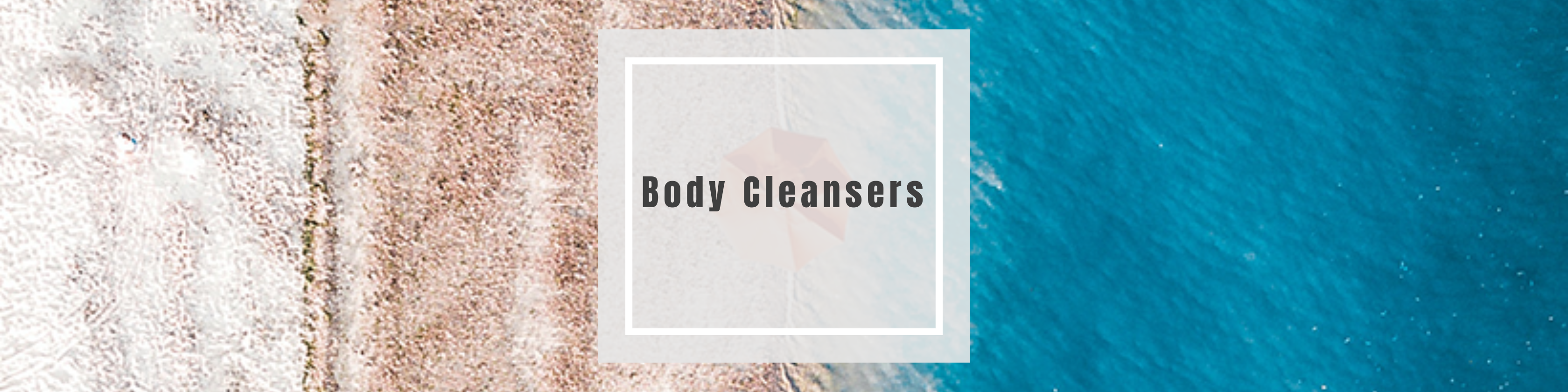 Shop Body Cleansers at Glamabox Cosmetix ☆ Body Cleansers will moisturise your skin and leave it purified, invigorated and feeling perfect!. Find all the Cosmetics you need online right here and shop now, pay later with Afterpay | Humm | Laybuy. Free Shipping*