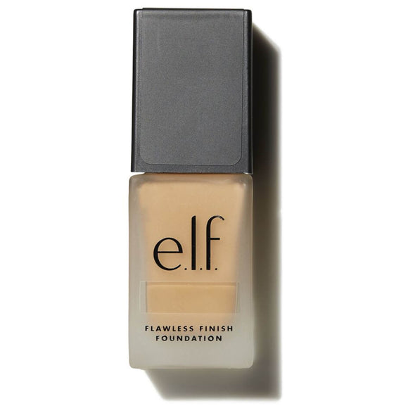 e.l.f. Flawless Finish Foundation Oil Free SPF15 Buff 20ml
